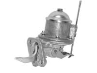 1535-2 Leyland