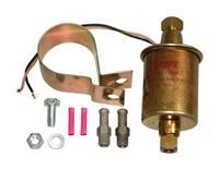 E-8337 Fuel Pump 12V