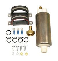 E-8845 Fuel Pump 12V